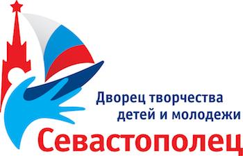 Комплексный образовательный проект «Воссоединение Крыма с Россией»